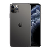 iPhone 11 Pro 64GB space-grau
